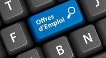 Offres d'emplois Apprentis d'Auteuil Toulouse Bordeaux Perpignan