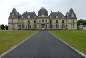 Photo © Jean-Pierre POUTEAU/Fondation d'Auteuil 2007
