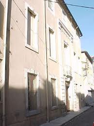 Maison d'enfants Ange Gardien de Quillan et Limoux - Apprentis d'Auteuil