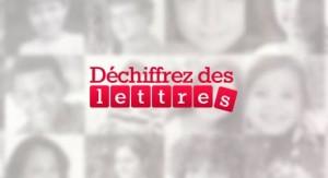 Apprentis d'Auteuil lutte contre l'illetrisme