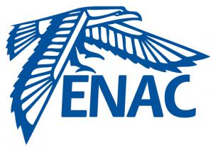 Logo ENAC_partenariat Apprentis d'Auteuil