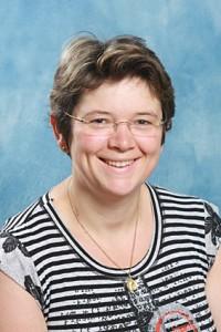 Emmanuelle Barsot - Directrice Saint Etienne Apprentis d'Auteuil