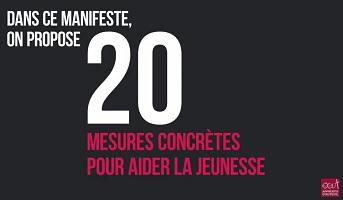 20 propositions livre blanc