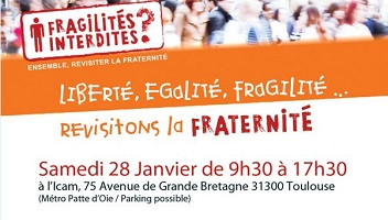 colloque-fragilites